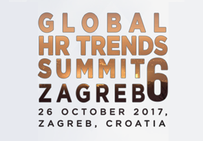 Global HR Trends Summit Zagreb 6-2017