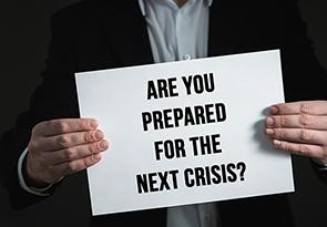 Crisis Communications Bootcamp-Calgary-2018