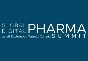 Global Digital Pharma Summit-2018