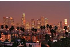 Crisis Communications Boot Camp 8 Los Angeles-2020