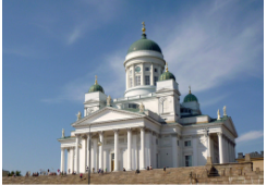Crisis Communications Boot Camp 6 Helsinki-2019