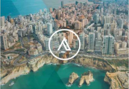 Global HR Trends Summit Beirut 3-2019