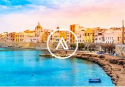 Global HR Trends Summit Sicily-2019
