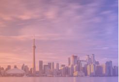 Global PR Summit Canada 4-2019