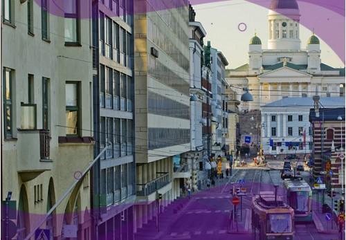 Nordic HR Trends Summit