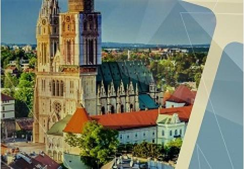 CX Excellence Summit-Zagreb