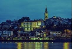 Global HR Trends Summit Belgrade 6-2020