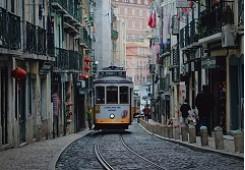Global HR Trends Summit Lisbon 2, 23 April 2020 Lisbon, Portugal