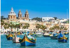 Marketing Kingdom Malta 2-2020
