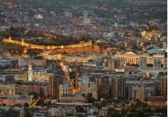 Global HR Trends Summit Skopje 3, September 29, 2021